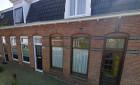 Casa Pieterseliestraat 22 -Leeuwarden-Oldegalileën