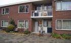 Appartement Joseph Haydnlaan 58 -Leiden-Fortuinwijk-Zuid