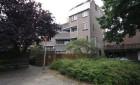 Appartement Scheldedal-Capelle aan den IJssel-Dalenbuurt