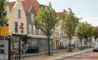 Chambre Nieuwe Beestenmarkt-Leiden-Molenbuurt