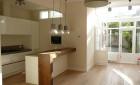 Appartement Badhuisstraat-Haarlem-Rozenprieel