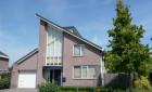 Villa Mosberg-Roosendaal-Weihoek-Oost