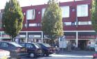 Appartement Raamsteeg 95 #S-Leiden-Levendaal-West