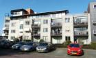 Appartement Dijkgravenlaan 37 -Leiderdorp-Ouderzorg inclusief De Houtkamp