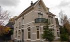 Appartement Nassaulaan-Apeldoorn-Parken