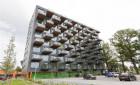 Appartement Schiermonnikooglaan 5 -Enschede-Cromhoffsbleek-Kotman