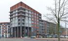 Appartement Akkerstraat 519 -Enschede-Stevenfenne