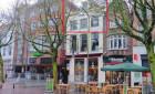 Apartamento piso Spijkerboorsteeg 37 -Deventer-Centrum