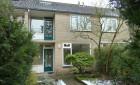 Casa Arendshorst 39 -Deventer-Borgele