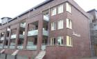 Appartement Dr Huber Noodtstraat 20 -Doetinchem-Stadscentrum-Noord