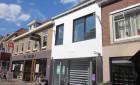 Appartement Walstraat 194 -Doetinchem-Stadscentrum-Zuid