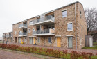 Appartement Appelhof 12 -Hengelo-Beckum kern