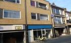 Appartement Marktstraat 19 -Hengelo-Binnenstad-Centrum