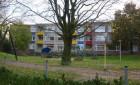 Appartement Arubastraat 58 -Hengelo-Weidedorp