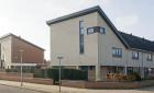 Huurwoning Grenoblestraat 43 -Hengelo-Vossenbelt-Noord