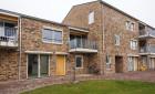 Appartement Appelhof 6 -Hengelo-Beckum kern
