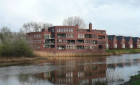 Apartamento piso Wipstrikpark 9 -Zwolle-Wipstrik-Zuid