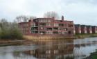 Appartement Wipstrikpark 21 -Zwolle-Wipstrik-Zuid