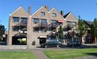 Apartment Emmasingel-Weert-Weert-Centrum