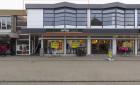 Appartement Kerkbuurt-Sliedrecht-Kerkbuurt-Oost