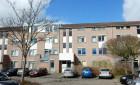 Apartamento piso Broekerhof-Purmerend-Gors-Noord