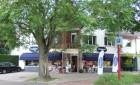 Appartement Soesterbergsestraat-Soest-De Bunt