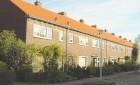 Maison de famille Druivenstraat 26 -Leiden-Cronestein