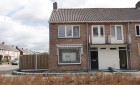 Huurwoning Jan van Galenstraat-Vught-Molenstraat en omgeving