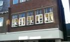 Apartamento piso Havenstraat 166 B-Bussum-Brink