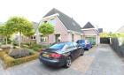 Villa Cissy van Marxveldtstraat-Almere-Literatuurwijk