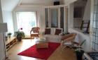 Appartement Herenstraat-Rijswijk-Oud-Rijswijk