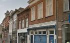 Kamer Hinthamereinde-Den Bosch-De Hofstad