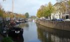 Kamer Smalle Haven-Den Bosch-Binnenstad-Centrum