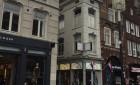 Studio Ridderstraat-Den Bosch-Binnenstad-Centrum