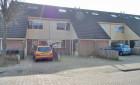 Huurwoning Melkweg-Almelo-Nieuwstraat en omgeving