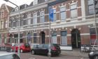 Apartment Coenderstraat-Delft-Westerkwartier