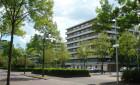 Appartement Niagara 7 -Amstelveen-Groenelaan