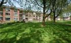 Appartement Rijksweg-Delfzijl-Delfzijl-West