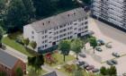 Appartement Arkelstein-Deventer-Borgele