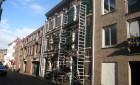 Apartamento piso Bitterstraat-Zwolle-Binnenstad-Noord