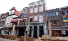 Appartement Parade-Venlo-Winkelcentrum