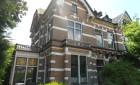 Cuarto sitio Emmalaan-Apeldoorn-Loolaan-Noord