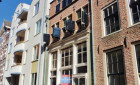 Casa Noordenbergstraat 6 -Deventer-Noordenbergkwartier