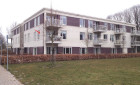 Appartement Prof. Krabbelaan 70 -Baarn-Professorenwijk