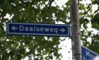 Kamer Daalseweg-Nijmegen-Hengstdal