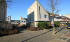 Huurwoning Anton van Duinkerkenlaan 18 -Amstelveen-Westwijk-Oost