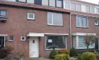 Huurwoning Sophiastraat 51 -Waalre-Ekenrooi