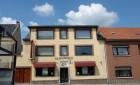 Stanza Cannerweg 800 -Maastricht-Sint Pieter