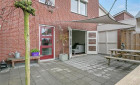 Appartement Provincialeweg-Veldhoven-Meerveldhoven