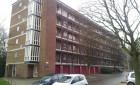 Apartment Monnikensteeg 232 -Arnhem-Monnikenhuizen